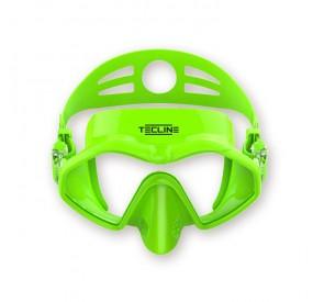 Mascara Neon Tecline