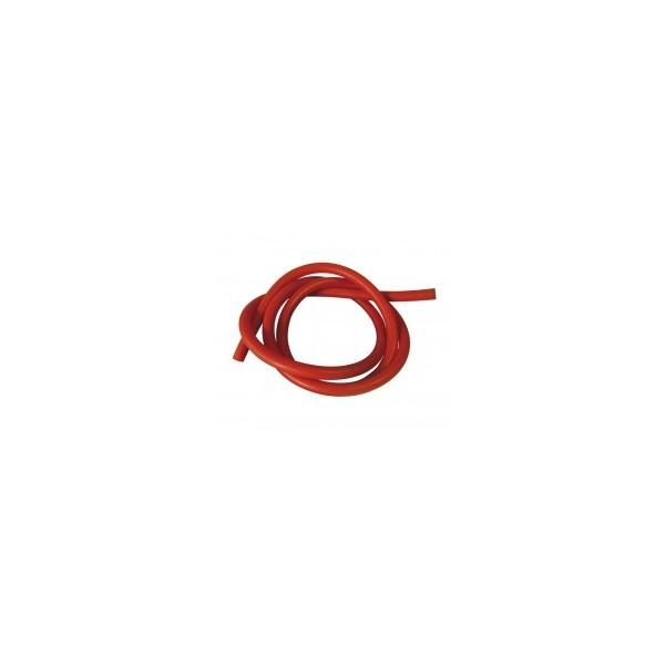 Goma Spetton Red Premier 16mm x medio metro