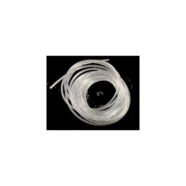 Monofilamento 1.7 5m + grapas