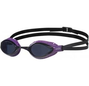Gafas piscina Air Speed
