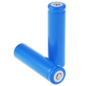 Bateria 26800
