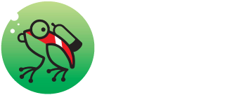 Fifo Diving Shop