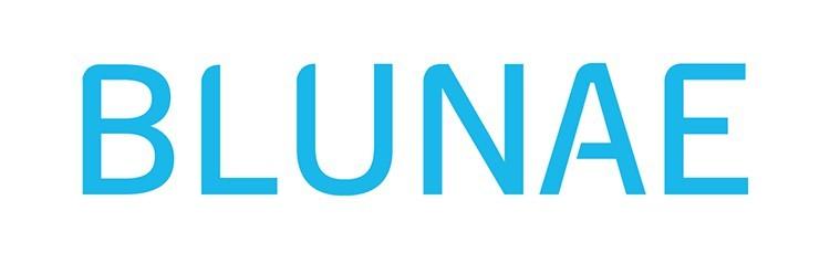 Blunae