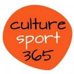 Culture Sport 365