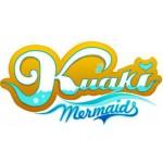 Kuaki