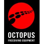 Octopus Freediving