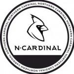 NCardinal