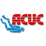 ACUC INTERNATIONAL